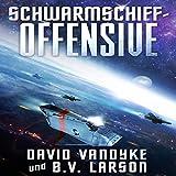 Schwarmschiff-Offensive: Galaktische-Befreiungskriege, Serie 5
