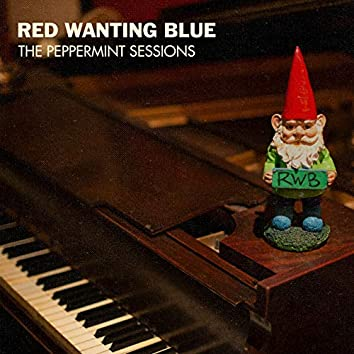 The Peppermint Sessions