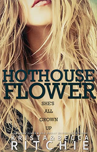 Hothouse Flower: 2