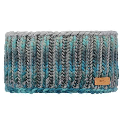 Barts Damen Jevon Stirnband Headband