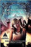 Demonios personales (Trakatrá) (Spanish Edition)