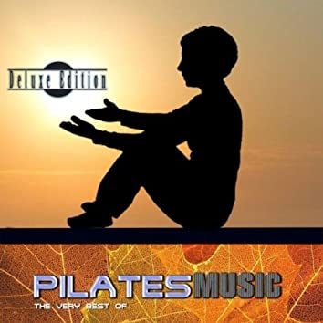 The Very Best of Pilates Music, Vol. 1 (Deluxe Edition)