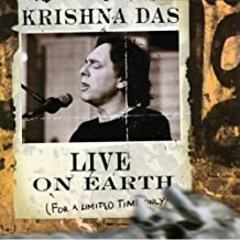 Live On Earth