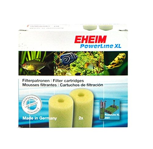 Eheim 2615510 Powerline Filterpatronen