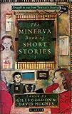 Minerva Short Stories