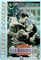 It's a Wonderful Life [DVD] [Import]