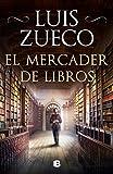 El mercader de libros (Histórica)