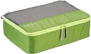 Kathmandu Packing Cell Classic Travel Storage Luggage Organiser Case Med