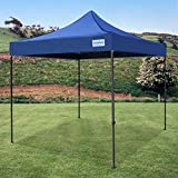 Galsoar Pop Up Canopy