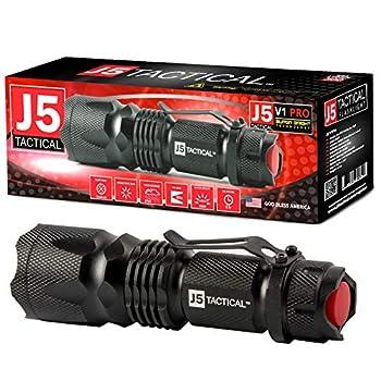 j5 tactical