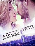 A occhi aperti (The Sound of a Smile Vol. 2)