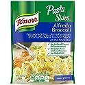8-Pack Knorr Pasta Sides Dish