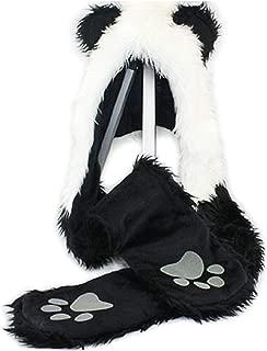 Best panda bear hats Reviews