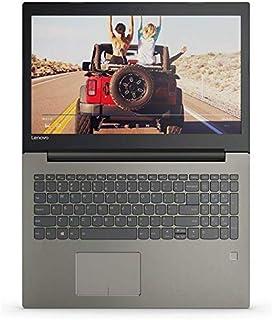 Lenovo Idea Pad 330 AMD A4-9125 RAM 4gb HDD 1tb Black Dos