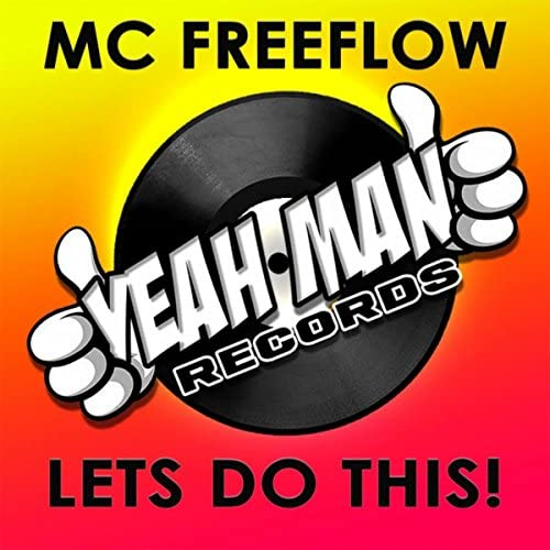 MC Freeflow