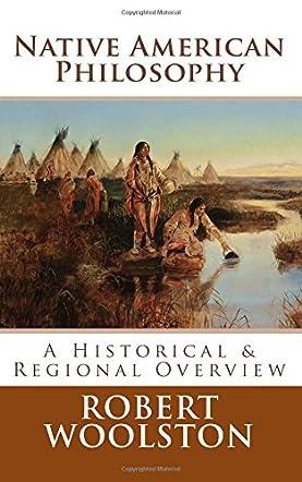 Native American Philosophy