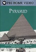 David Macaulay: Pyramid [DVD] [Import]