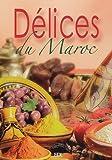 Délices du Maroc