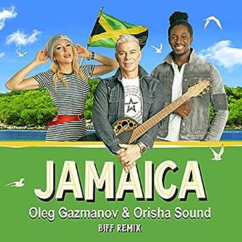 Jamaica (Biff Remix)
