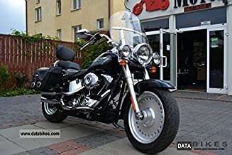 softail deluxe windshield