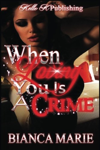 Download When Loving You Is a Crime 1537480227
