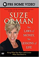 Laws of Money the Lessons of Life [DVD]