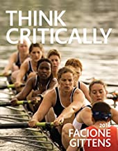 Best facione critical thinking Reviews