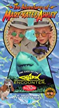 Best the case of the shark encounter Reviews