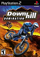 Best downhill game ps3 Reviews