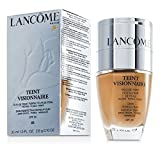 Teint Visionnaire Skin Perfecting Make Up Duo SPF 20 - # 03 Beige Diaphane - 2pcs