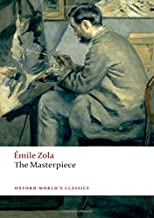 Best the masterpiece by zola Reviews