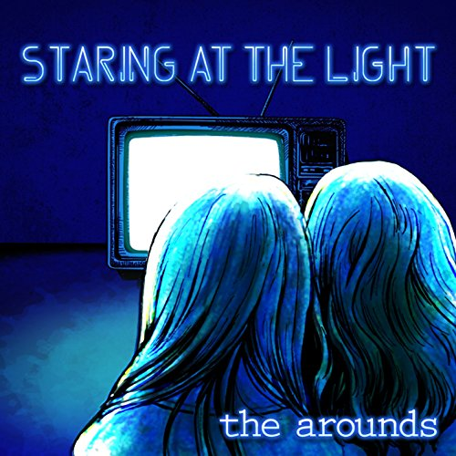 Staring At The Light