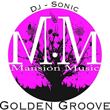 Golden Groove