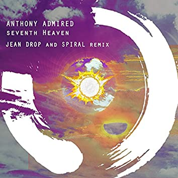 Seventh Heaven (Jean Drop and Spiral Remix)