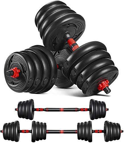 MOVTOTOP Bandas de resistencia y deslizadores de núcleo, juego de 5 bandas profesionales para ejercicio con 2 discos deslizantes de doble cara, equipo ligero de entrenamiento para fitness