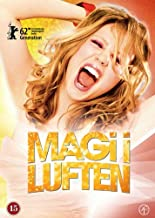 Love Is in the Air / Warriors of Love (Magi i luften / Krlekens krigare) [Region 2]