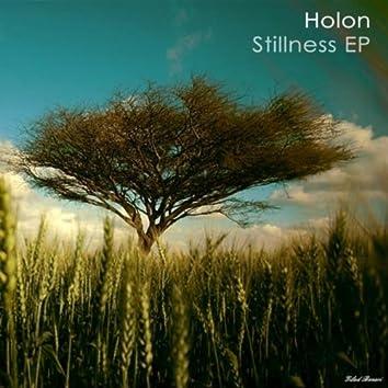 Stillness EP