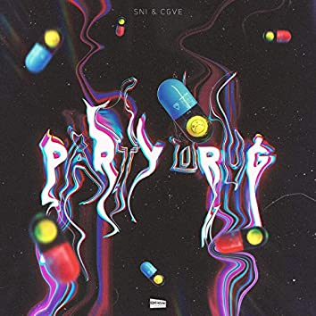 Party Drug