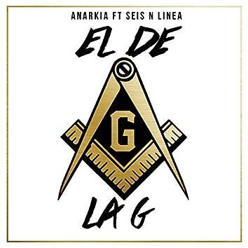 El De La G