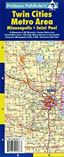 Best map store minneapolis Reviews