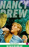 The Clue in the Jewel Box (Nancy Drew, Book 20)