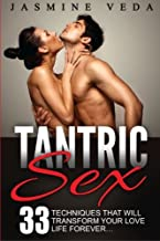 tantric love video