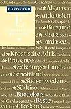 Baedeker's Beste Europäische Regionen (Baedeker Reiseführer)