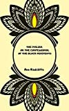 THE ITALIAN, OR THE CONFESSIONAL OF THE BLACK PENITENTS (English Edition)