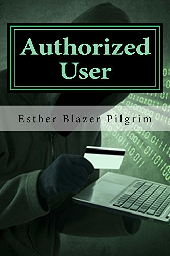 Authorized User: Based on the true story involving Tim Dog, Sony Hip...