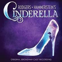 Best cinderella broadway cast Reviews