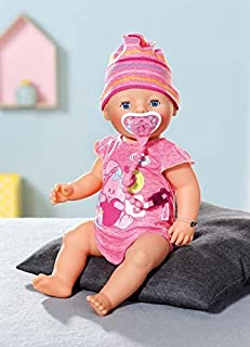 Best american girl doll feeding tube Reviews