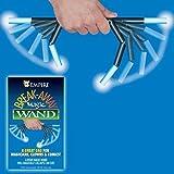 Magic trick - Break-away wand by Royal Magic