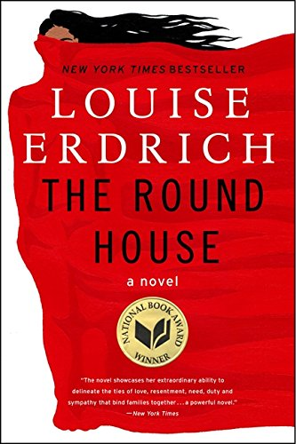 The Round House: A Novel』|感想・レビュー - 読書メーター