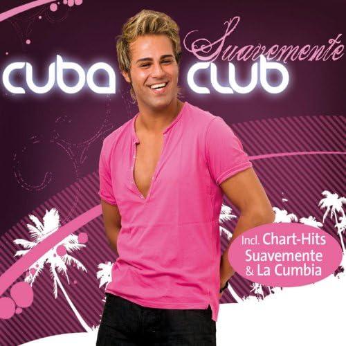 Cuba Club